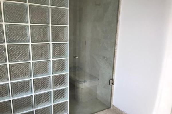 Foto de casa en venta en la estadía , la estadía, atizapán de zaragoza, méxico, 20102597 No. 39