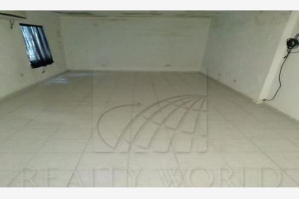 Foto de casa en venta en  , la estancia sector 2, san nicolás de los garza, nuevo león, 5820622 No. 01