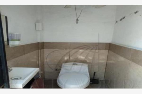 Foto de casa en venta en  , la estancia sector 2, san nicolás de los garza, nuevo león, 5820622 No. 02