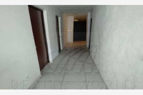 Foto de casa en venta en  , la estancia sector 2, san nicolás de los garza, nuevo león, 5820622 No. 06