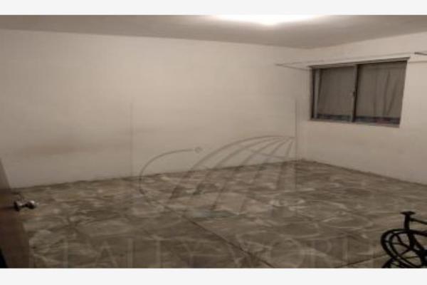 Foto de casa en venta en  , la estancia sector 2, san nicolás de los garza, nuevo león, 5820622 No. 07