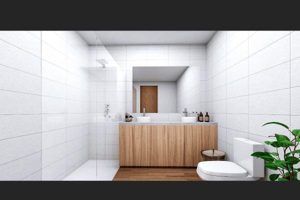 Foto de departamento en venta en  , la estancia, zapopan, jalisco, 8105156 No. 06