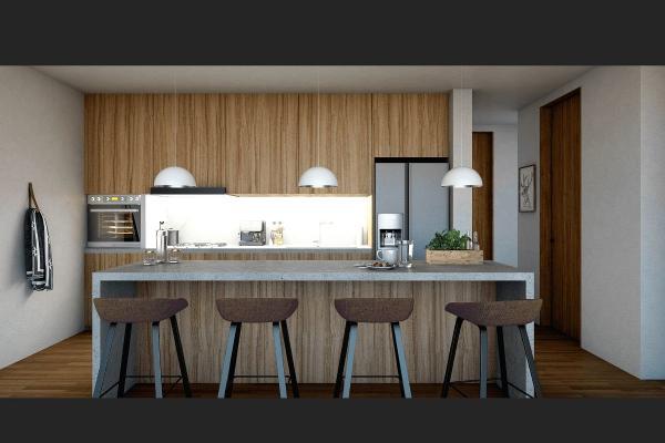 Foto de departamento en venta en  , la estancia, zapopan, jalisco, 8897567 No. 04