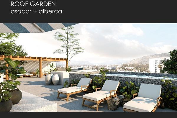 Foto de departamento en venta en  , la estancia, zapopan, jalisco, 8897567 No. 07