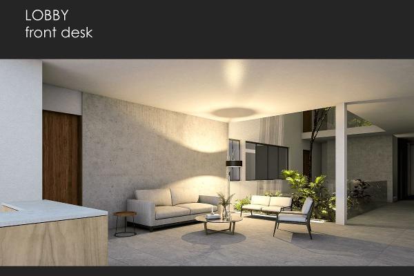 Foto de departamento en venta en  , la estancia, zapopan, jalisco, 8897567 No. 08