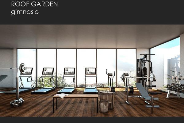 Foto de departamento en venta en  , la estancia, zapopan, jalisco, 8897567 No. 09