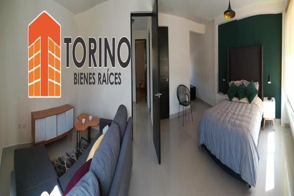 Foto de casa en venta en  , la estanzuela, emiliano zapata, veracruz de ignacio de la llave, 7505813 No. 05