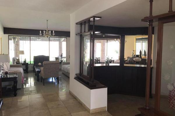 Foto de casa en venta en la estrella , la estrella, torreón, coahuila de zaragoza, 6179840 No. 02