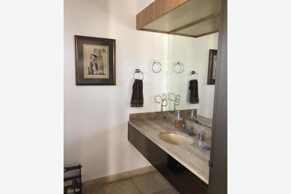 Foto de casa en venta en la estrella , la estrella, torreón, coahuila de zaragoza, 6179840 No. 03