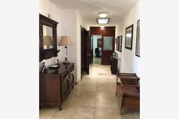 Foto de casa en venta en la estrella , la estrella, torreón, coahuila de zaragoza, 6179840 No. 04