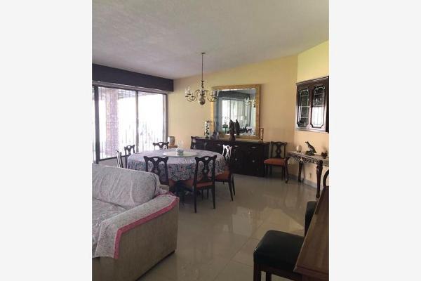 Foto de casa en venta en la estrella , la estrella, torreón, coahuila de zaragoza, 6179840 No. 05