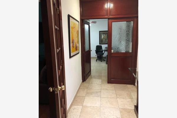 Foto de casa en venta en la estrella , la estrella, torreón, coahuila de zaragoza, 6179840 No. 07