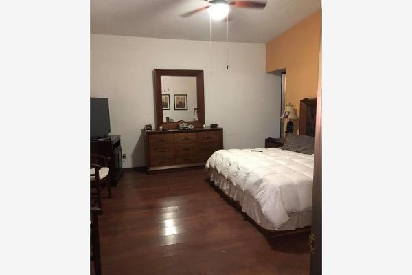 Foto de casa en venta en la estrella , la estrella, torreón, coahuila de zaragoza, 6179840 No. 09