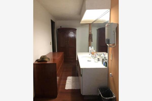 Foto de casa en venta en la estrella , la estrella, torreón, coahuila de zaragoza, 6179840 No. 11