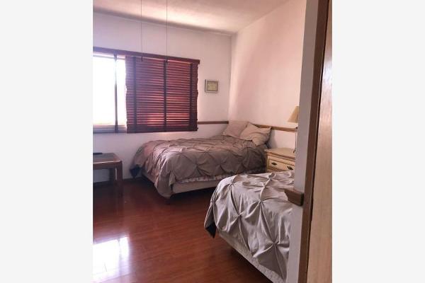 Foto de casa en venta en la estrella , la estrella, torreón, coahuila de zaragoza, 6179840 No. 14