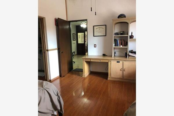 Foto de casa en venta en la estrella , la estrella, torreón, coahuila de zaragoza, 6179840 No. 15