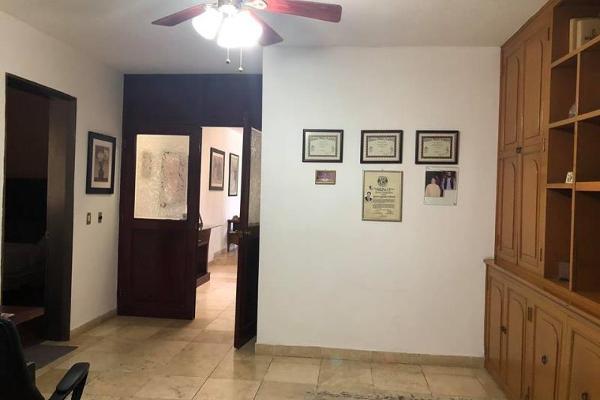 Foto de casa en venta en la estrella , la estrella, torreón, coahuila de zaragoza, 6179840 No. 16