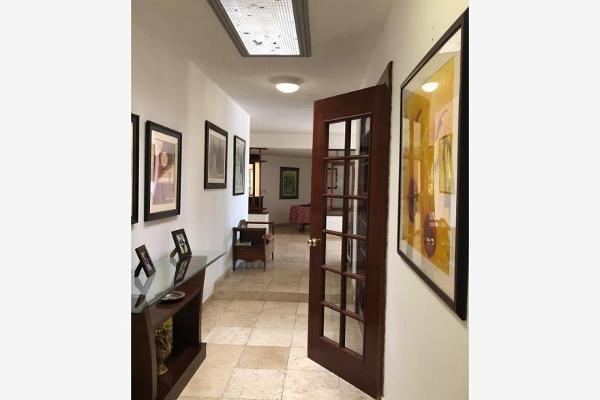 Foto de casa en venta en la estrella , la estrella, torreón, coahuila de zaragoza, 6179840 No. 17