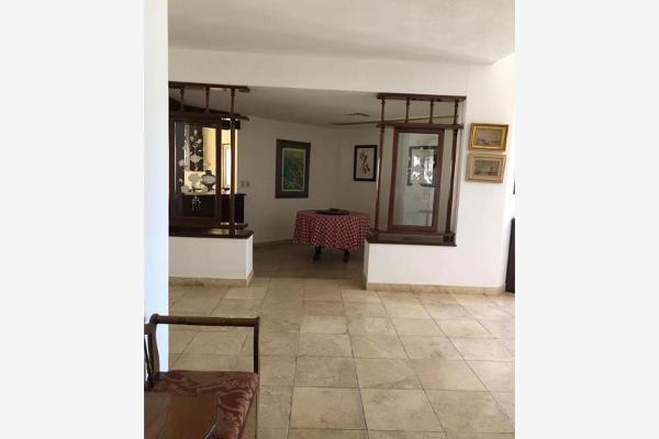Foto de casa en venta en la estrella , la estrella, torreón, coahuila de zaragoza, 6179840 No. 18