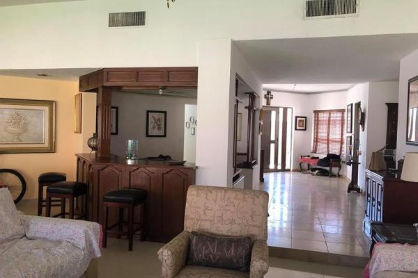 Foto de casa en venta en la estrella , la estrella, torreón, coahuila de zaragoza, 6179840 No. 20