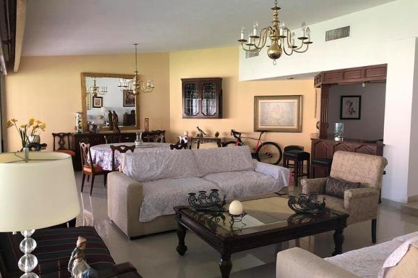 Foto de casa en venta en la estrella , la estrella, torreón, coahuila de zaragoza, 6179840 No. 21