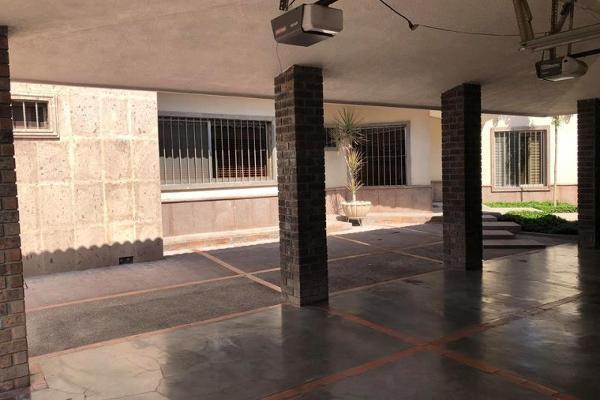 Foto de casa en venta en la estrella , la estrella, torreón, coahuila de zaragoza, 6179840 No. 24