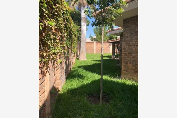 Foto de casa en venta en la estrella , la estrella, torreón, coahuila de zaragoza, 6179840 No. 26