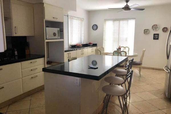 Foto de casa en venta en la estrella , la estrella, torreón, coahuila de zaragoza, 6179840 No. 32