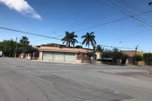 Foto de casa en venta en la estrella , la estrella, torreón, coahuila de zaragoza, 6179840 No. 37