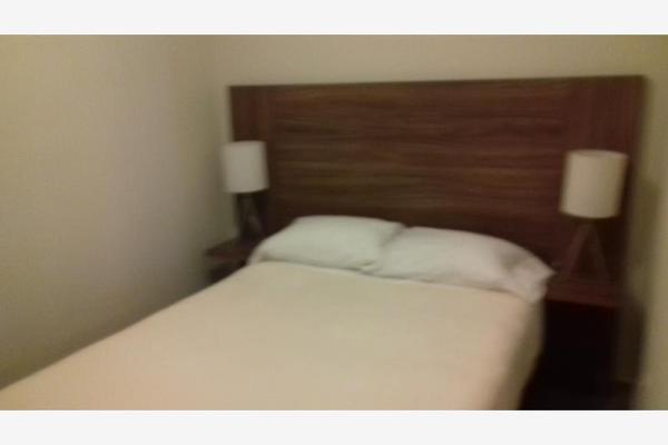 Foto de departamento en renta en  , la estrella, torreón, coahuila de zaragoza, 3202452 No. 03