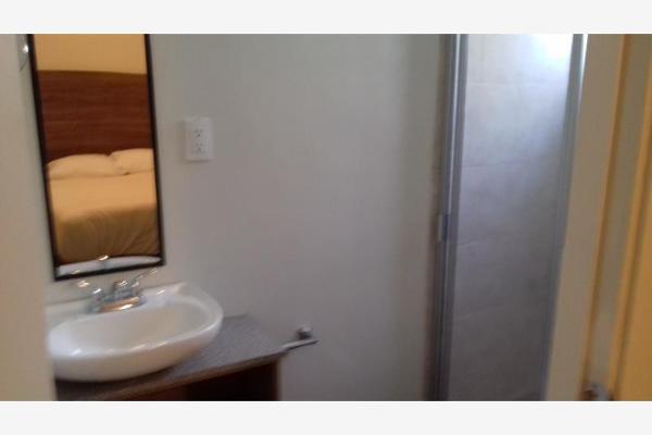 Foto de departamento en renta en  , la estrella, torreón, coahuila de zaragoza, 3202452 No. 04