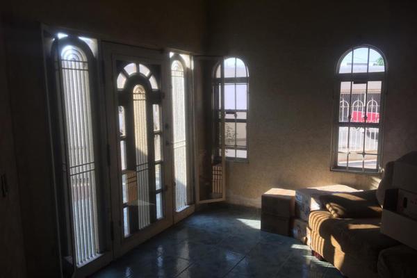 Foto de casa en venta en  , la estrella, torreón, coahuila de zaragoza, 7200556 No. 04