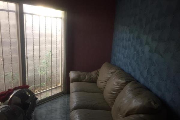 Foto de casa en venta en  , la estrella, torreón, coahuila de zaragoza, 7200556 No. 06