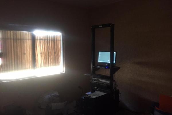 Foto de casa en venta en  , la estrella, torreón, coahuila de zaragoza, 7200556 No. 07