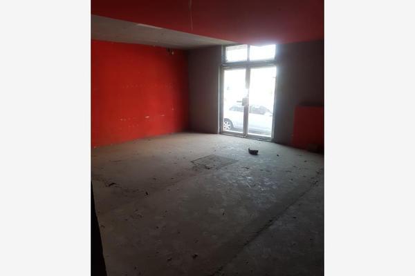 Foto de local en renta en  , la estrella, torreón, coahuila de zaragoza, 7271525 No. 01
