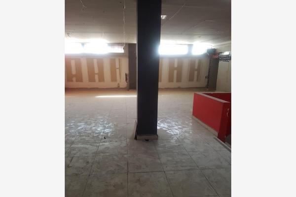 Foto de local en renta en  , la estrella, torreón, coahuila de zaragoza, 7271525 No. 05