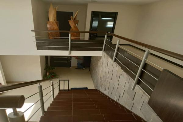 Foto de casa en venta en  , la excelencia, pachuca de soto, hidalgo, 10020689 No. 04