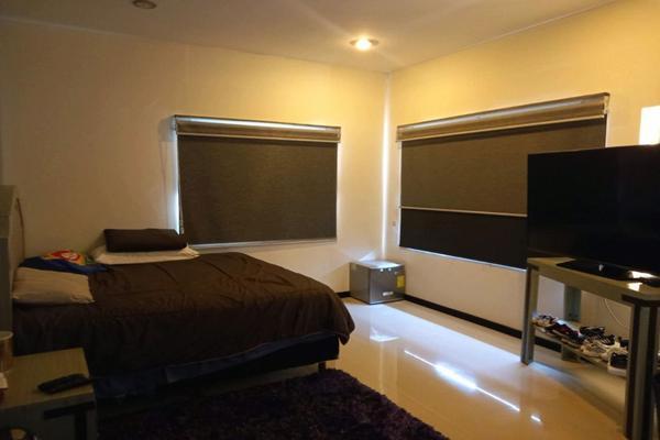 Foto de casa en venta en  , la excelencia, pachuca de soto, hidalgo, 10020689 No. 05