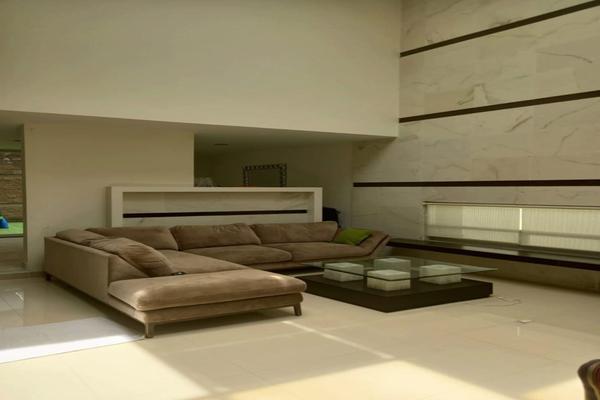 Foto de casa en venta en  , la excelencia, pachuca de soto, hidalgo, 10020689 No. 08