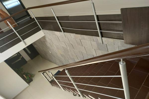 Foto de casa en venta en  , la excelencia, pachuca de soto, hidalgo, 10020689 No. 09