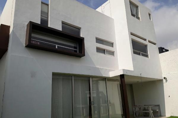 Foto de casa en venta en  , la excelencia, pachuca de soto, hidalgo, 5690078 No. 03