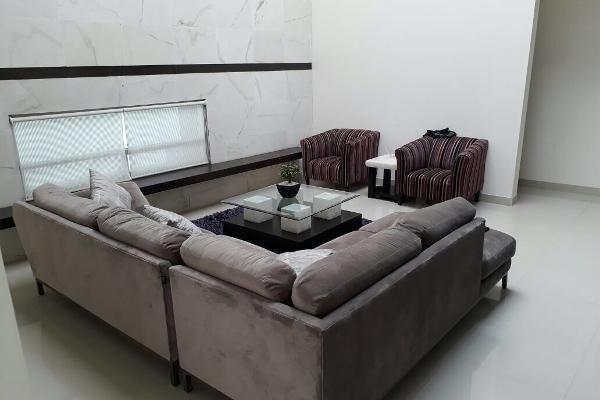 Foto de casa en venta en  , la excelencia, pachuca de soto, hidalgo, 5690078 No. 06