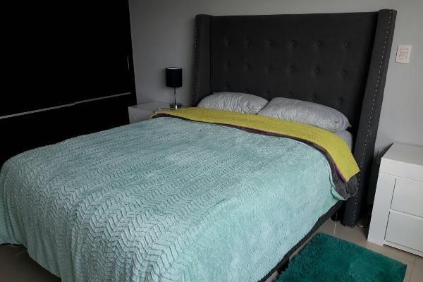 Foto de casa en venta en  , la excelencia, pachuca de soto, hidalgo, 5690078 No. 11