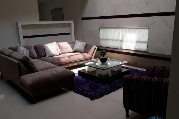 Foto de casa en venta en  , la excelencia, pachuca de soto, hidalgo, 5690078 No. 21