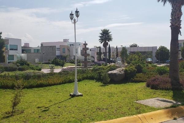 Foto de terreno habitacional en venta en  , la excelencia, pachuca de soto, hidalgo, 8857745 No. 03