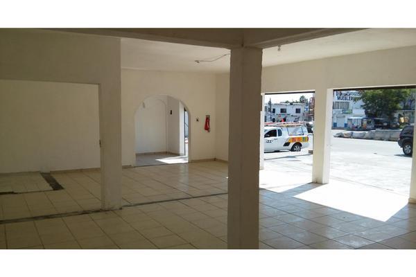 Foto de edificio en renta en  , la fe, san nicolás de los garza, nuevo león, 20396288 No. 06