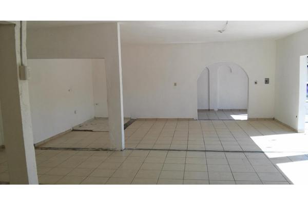 Foto de edificio en renta en  , la fe, san nicolás de los garza, nuevo león, 20396288 No. 07