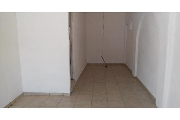 Foto de edificio en renta en  , la fe, san nicolás de los garza, nuevo león, 20396288 No. 08