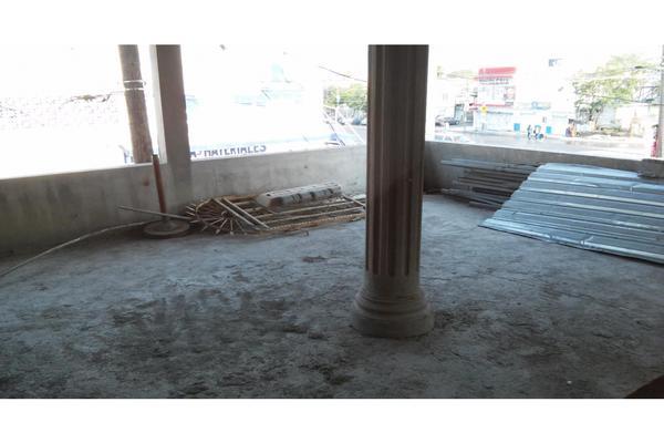 Foto de edificio en renta en  , la fe, san nicolás de los garza, nuevo león, 20396288 No. 10
