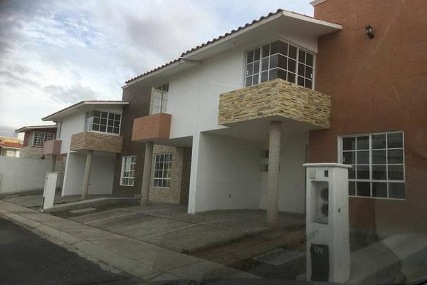 Foto de casa en venta en  , la floresta ii, tecomán, colima, 7987656 No. 03